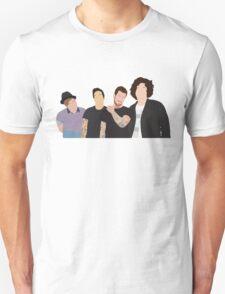 falloutboy T-Shirt