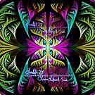 elliptic journey by LoreLeft27