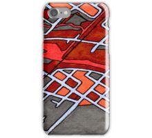Port Credit, Ontario iPhone Case/Skin