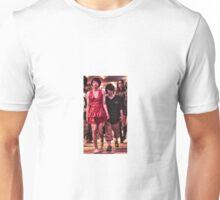 tokyo tribe erika Unisex T-Shirt