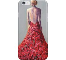 Kill To Dress iPhone Case/Skin
