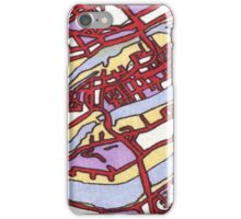Richmond, Vancouver iPhone Case/Skin
