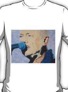 The Real Thing - Russell Morris T-Shirt