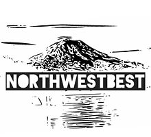 NWB by northwestbest