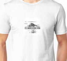 NWB Unisex T-Shirt