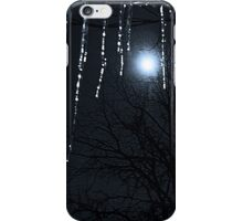 Happy New Year, Blue Moon iPhone Case/Skin