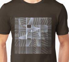 T-Bars Unisex T-Shirt