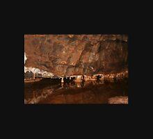 Royal Cave Unisex T-Shirt