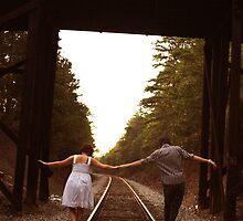 Summer Lovin' by Heather Chipps