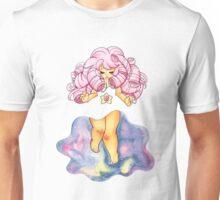 Space Mom! Unisex T-Shirt
