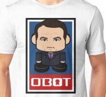 Huckabee Politico'bot Toy Robot 2.0 Unisex T-Shirt