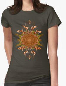 Trippy Shirt 01 T-Shirt