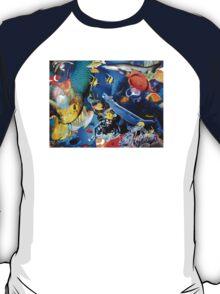 Underwater Excursion T-Shirt
