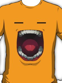 Mouth of Madness T-Shirt