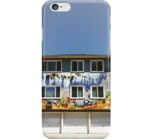 Midtown Gems iPhone Case/Skin