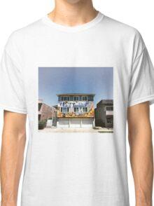 Midtown Gems Classic T-Shirt