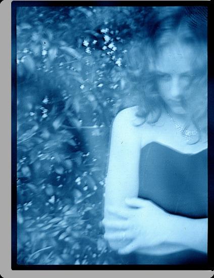 divine II by Soxy Fleming