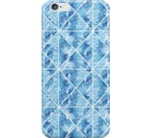 Can You Hear The Ocean? iPhone Case/Skin