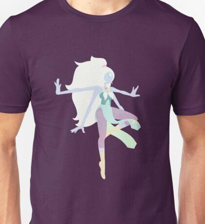 Opal Unisex T-Shirt