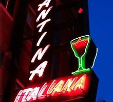 Boston's Oldest Restaurant on GoingOut- Cantina Italiana by goingout