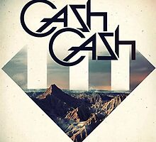 Cash Cash by pineapples2925