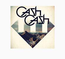 Cash Cash T-Shirt