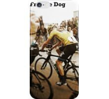 Froome Dog iPhone Case/Skin