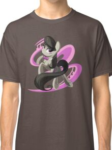 Octavia Classic T-Shirt