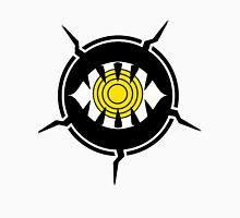 World Trigger - Neighborhood Emblem Men's Baseball ¾ T-Shirt