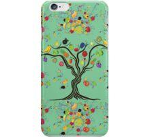 FruitFull iPhone Case/Skin