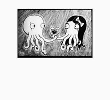 Octopus Love Unisex T-Shirt