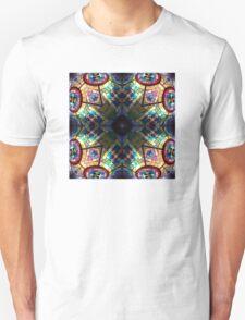 Tiffany's Delight T-Shirt