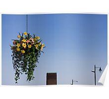 Birkenhead 14 Poster
