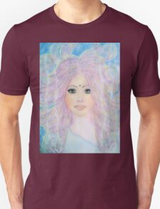 Angel of purity T-Shirt