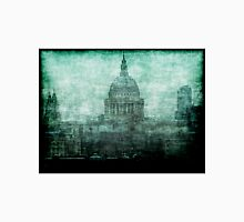 St. Paul's Cathedral T-Shirt
