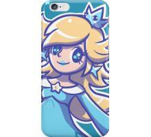 Star Goddess iPhone Case/Skin