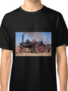 Locomobile - HDR Classic T-Shirt