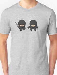 Cute Ninjas T-Shirt