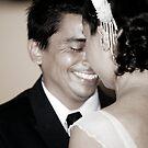 Married by Rosina  Lamberti