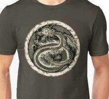 The Keeper  Unisex T-Shirt