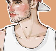 Liam Payne Sticker