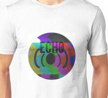 EchoBmx Logo T-Shirt Unisex T-Shirt