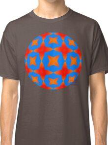 Stars and Whatknots Classic T-Shirt