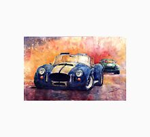 AC Cobra Shelby 427 Unisex T-Shirt
