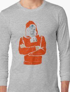 You Got A Problem? Long Sleeve T-Shirt