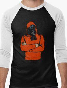 You Got A Problem? Men's Baseball ¾ T-Shirt