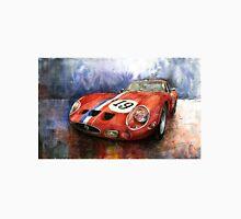 Ferrari 250 GTO 1963 Unisex T-Shirt