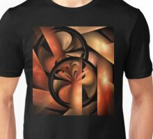 Not The Only Fruit Unisex T-Shirt