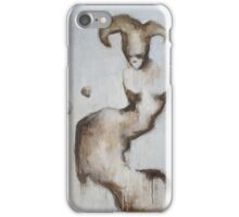 Cest Ca - It's like that iPhone Case/Skin