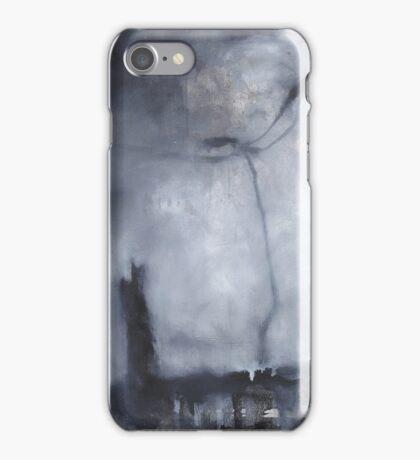 Nocturn 2: Mephisto iPhone Case/Skin